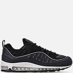 Men's Nike Air Max 98 Casual Shoes