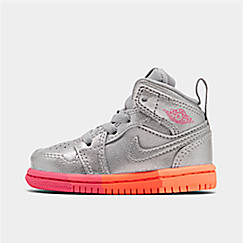 promo code 84f5a 35e9f Girls' Shoes 2-12 | Toddler Sneakers| Finish Line