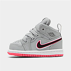 promo code 1d7eb 94d30 Girls' Shoes 2-12 | Toddler Sneakers| Finish Line