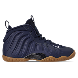 Image of BOYS' BIG KIDS NIKE LITTLE POSITE ONE