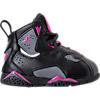 color variant Black/Dark Grey/Deadly Pink