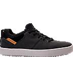 Men's Skechers Ravago Casual Shoes