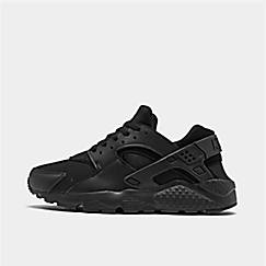 e75fc9ee4 Big Kids  Nike Huarache Run Casual Shoes