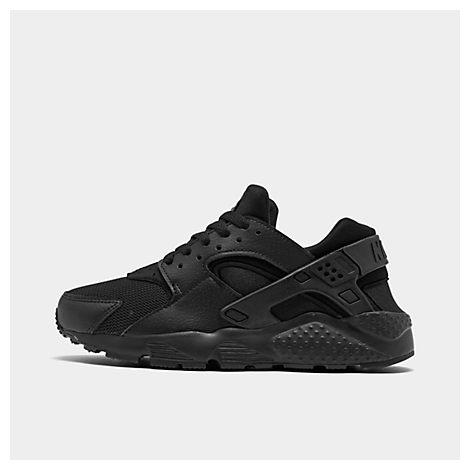 4db65326f39 UPC 675911852552. ZOOM. UPC 675911852552 has following Product Name  Variations  Nike Boys  Huarache Run ...