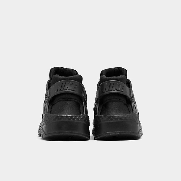 shopping catch vast selection Big Kids' Nike Huarache Run Casual Shoes