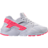 color variant White/Racer Pink