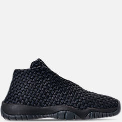 pretty nice 1bf1f aa573 switzerland air jordan future finishline becc0 7ca9d