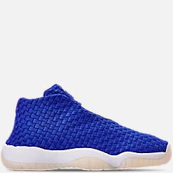 Boys' Grade School Air Jordan Future Basketball Shoes