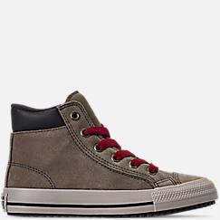 Boys' Little Kids' Converse Chuck Taylor All Star PC Sneaker Boots