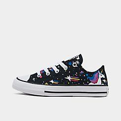 Girls' Shoes & Sneakers for Kids | Nike, Jordan, adidas
