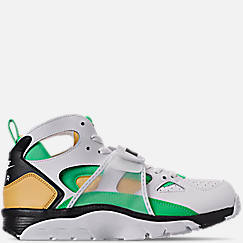 Men's Nike Air Trainer Huarache Training Shoes