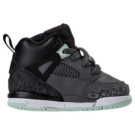 new arrival ead08 ccdb4 nike air jordan 1 mid bg chaussures de basketball mixte enfant