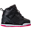 color variant Black/Deadly Pink/Anthracite/White