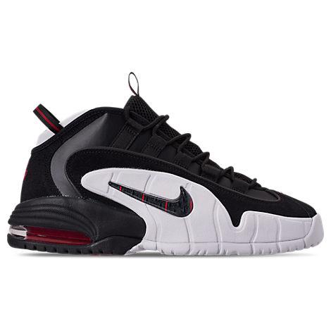 97c3c9b7be5d NIKE. Men S Air Max Penny Basketball Shoes ...