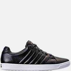 Men's Mark Nason Los Angeles Caprock Casual Shoes