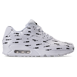 Image of MEN'S NIKE AIR MAX 90 PREMIUM