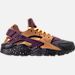 Anthracite/Pro Purple/Elemental Gold
