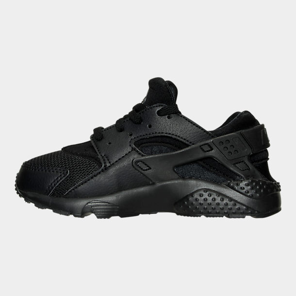 nike huarache black and grey, NIKE PERFORMANCE FREE 1.0