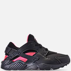 0aa40aad25 Boys' Little Kids' Nike Huarache Run Casual Shoes