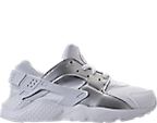 Boys' Preschool Nike Huarache Run Running Shoes