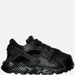 Boys' Toddler Nike Huarache Run Casual Shoes