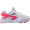 color variant White/Racer Pink