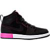 color variant Black/Hyper Pink/White