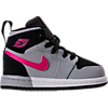 color variant Black/Deadly Pink/Wolf Grey/White