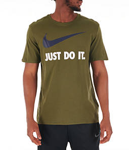 Men's Nike JDI Swoosh T-Shirt