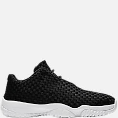 Men's Air Jordan Future Low Off Court Shoes