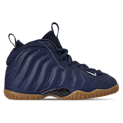 Image of BOYS' LITTLE KIDS NIKE LITTLE POSITE ONE