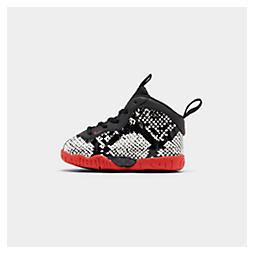 358f220d8e Sneaker Release Dates | 2019 Launches Nike, adidas, Jordan | Finish Line