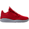 color variant Gym Red/Wolf Grey