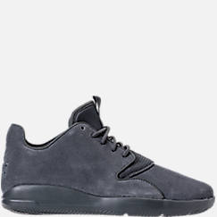 Men's Jordan Eclipse Suede Off-Court Shoes