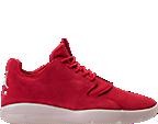 Men's Jordan Eclipse Suede Off-Court Shoes