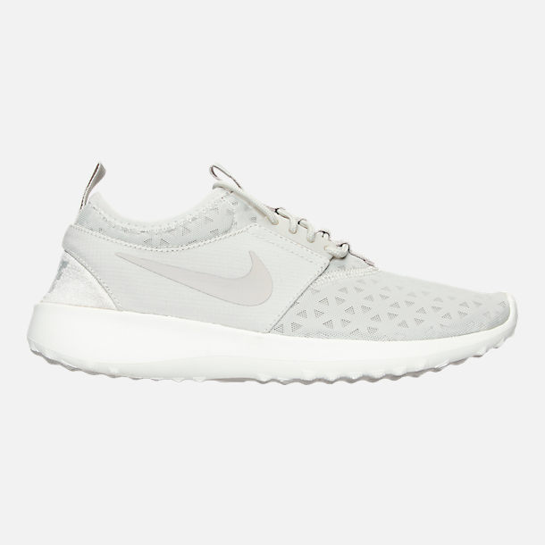 Right view of Women's Nike Juvenate Casual Shoes