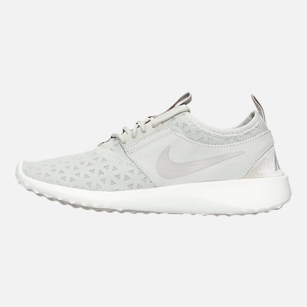 Left view of Women's Nike Juvenate Casual Shoes