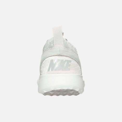 Back view of Women's Nike Juvenate Casual Shoes