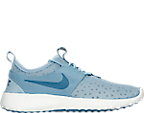 Women's Nike Juvenate Casual Shoes