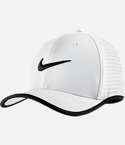 Unisex Nike Aerobill Classic 99 Adjustable Back Hat