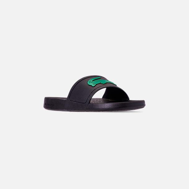 20e5a0f8 Men's Lacoste Fraisier Slide Sandals