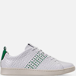 Men's Lacoste Carnaby Paris Casual Shoes