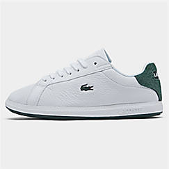 Women's Lacoste Graduate Casual Shoes