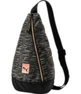 Puma Prime X-Body Bag
