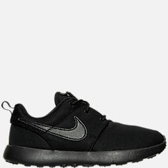 Boys' Little Kids' Nike Roshe One Casual Shoes