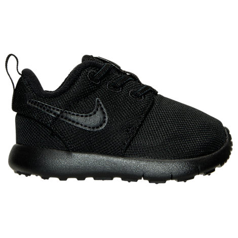 3b99fd33b207 Nike Boys  Toddler Roshe One Casual Shoes
