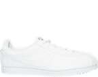 Girls' Grade School Nike Cortez Casual Shoes