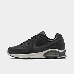 Men's Nike Air Max 90 Essential Casual Shoes | Finish Line