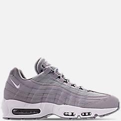 Men's Nike Air Max 95 Essential Casual Shoes