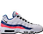 Men's Nike Air Max 95 Essential Running Shoes